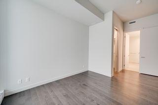 Photo 23: 4501 10360 102 Street NW: Edmonton Condo for sale