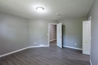 Photo 38: 751 ORMSBY Road W in Edmonton: Zone 20 House for sale : MLS®# E4253011