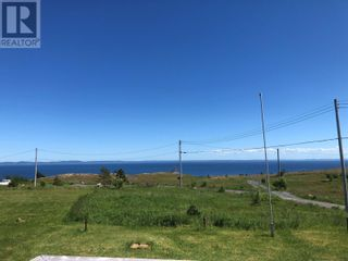 Photo 5: 1 Slade's Road in Small Point: Recreational for sale : MLS®# 1232855