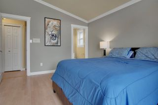 Photo 14: 1935 PENNY Place in Port Coquitlam: Mary Hill House for sale : MLS®# R2552371
