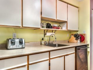 """Photo 11: 407 2150 BRUNSWICK Street in Vancouver: Mount Pleasant VE Condo for sale in """"Mt. Pleasant Place"""" (Vancouver East)  : MLS®# R2622686"""