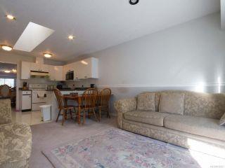 Photo 24: 2589 10th Ave in : PA Port Alberni Full Duplex for sale (Port Alberni)  : MLS®# 830321