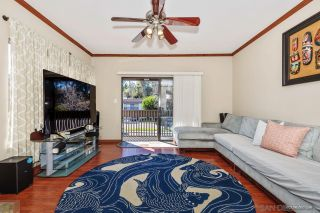 Photo 17: SAN DIEGO Townhouse for sale : 4 bedrooms : 6643 Reservoir Ln