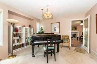 Photo 16: 5853 CAMBRIDGE Street in Chilliwack: Vedder S Watson-Promontory House for sale (Sardis)  : MLS®# R2602117