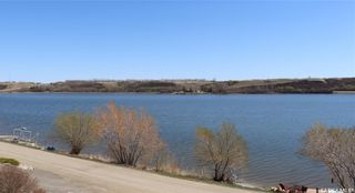 Photo 3: 9 Pelican Pass in Thode: Residential for sale : MLS®# SK868357