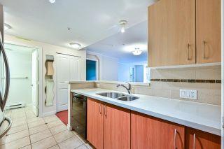 Photo 8: 236 5700 ANDREWS Road in Richmond: Steveston South Condo for sale : MLS®# R2593579