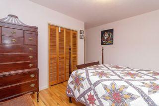 Photo 12: 220 Dogwood Ave in : Du West Duncan House for sale (Duncan)  : MLS®# 878363