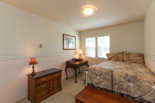 Photo 11: 952 50TH Street in Tsawwassen: Tsawwassen Central House for sale : MLS®# V950723
