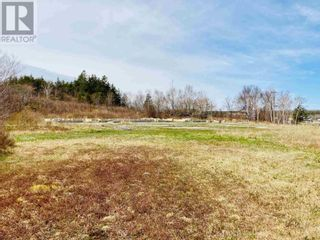Photo 2: Lot Breakwater Road in Central Port Mouton: Vacant Land for sale : MLS®# 202110819