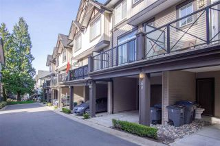 """Photo 4: 61 6123 138 Street in Surrey: Sullivan Station Townhouse for sale in """"Panorama Woods"""" : MLS®# R2567161"""