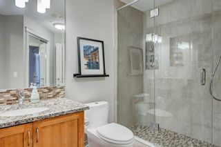 Photo 25: 1101 24 Hemlock Crescent SW in Calgary: Spruce Cliff Apartment for sale : MLS®# A1154369
