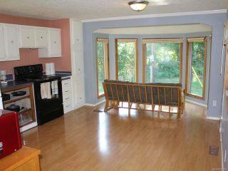Photo 15: 9315 DOYLE ROAD in BLACK CREEK: CV Merville Black Creek Manufactured Home for sale (Comox Valley)  : MLS®# 794305