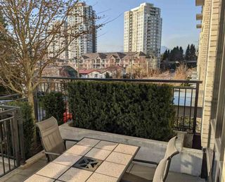 "Photo 29: 5652 ORMIDALE Street in Vancouver: Collingwood VE Townhouse for sale in ""WALL CENTRE CENTRAL PARK"" (Vancouver East)  : MLS®# R2555029"