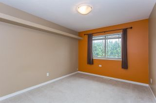 Photo 10: 23915 121 AVENUE in Maple Ridge: East Central House for sale : MLS®# R2279231
