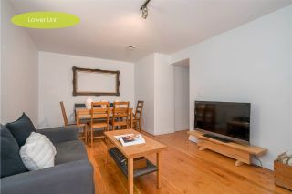 Photo 30: 1931 NAPIER Street in Vancouver: Grandview Woodland House for sale (Vancouver East)  : MLS®# R2489722