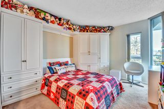 Photo 13: 403 71 JAMIESON Court in New Westminster: Fraserview NW Condo for sale : MLS®# R2525983