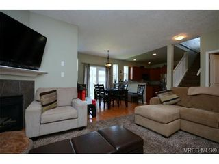 Photo 6: 998 Wild Pond Lane in VICTORIA: La Happy Valley House for sale (Langford)  : MLS®# 733057