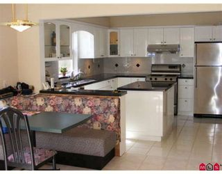 """Photo 3: 14109 113A Avenue in Surrey: Bolivar Heights House for sale in """"BOLIVAR HEIGHTS"""" (North Surrey)  : MLS®# F2821641"""