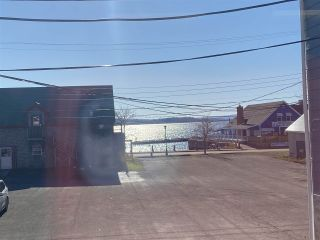 Photo 28: 37 Water Street in Pictou: 107-Trenton,Westville,Pictou Commercial  (Northern Region)  : MLS®# 202023732