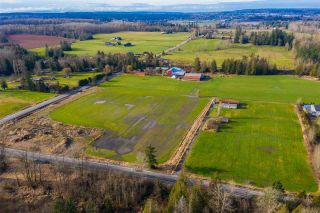 Photo 10: LT.2 232 STREET in Langley: Salmon River Land for sale : MLS®# R2532238