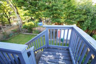 Photo 20: 2927 BABICH Street in Abbotsford: Central Abbotsford House for sale : MLS®# R2494524