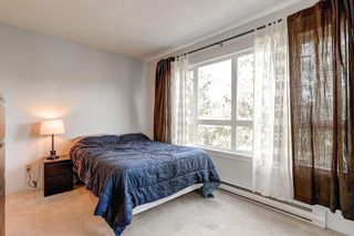 """Photo 10: 304 3480 YARDLEY Avenue in Vancouver: Collingwood VE Condo for sale in """"THE AVALON"""" (Vancouver East)  : MLS®# R2097199"""