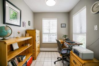 Photo 11: 505 612 FIFTH Avenue in New Westminster: Uptown NW Condo for sale : MLS®# R2590340