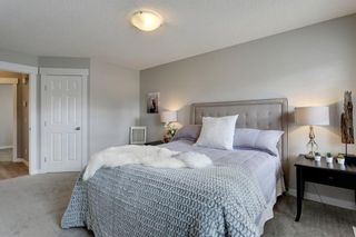 Photo 18: 414 SAGEWOOD Drive SW: Airdrie Detached for sale : MLS®# C4256648