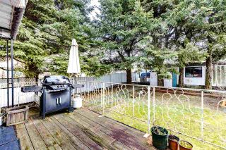 Photo 19: 2796 E 16TH Avenue in Vancouver: Renfrew Heights House for sale (Vancouver East)  : MLS®# R2435685