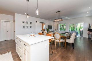 Photo 14: 1595 Baillie Rd in : CV Comox Peninsula House for sale (Comox Valley)  : MLS®# 878348