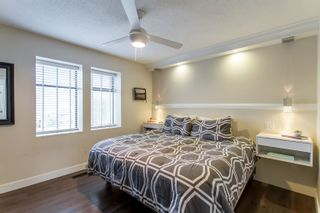 Photo 14: 20494 DENIZA Avenue in Maple Ridge: Southwest Maple Ridge House for sale : MLS®# R2625402