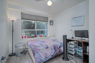 """Photo 18: 211 525 AGNES Street in New Westminster: Downtown NW Condo for sale in """"AGNES TERRACE"""" : MLS®# R2606331"""
