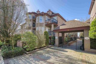 Photo 3: 405 580 TWELFTH STREET in New Westminster: Uptown NW Condo for sale : MLS®# R2556255