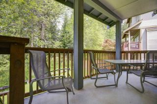 """Photo 33: 23145 FOREMAN Drive in Maple Ridge: Silver Valley House for sale in """"SILVER VALLEY"""" : MLS®# R2455049"""