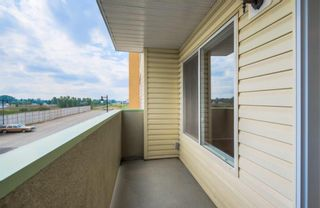 Photo 18: 2219 700 Willowbrook Road NW: Airdrie Apartment for sale : MLS®# A1146450