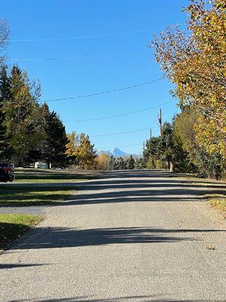 Photo 7: 52 Cochrane Lake Trail: Cochrane Lake Detached for sale : MLS®# A1152786