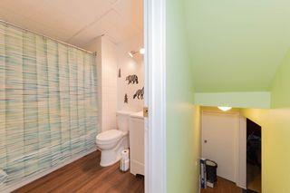 Photo 49: 9417 98 Avenue: Morinville House for sale : MLS®# E4256851