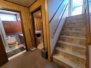 Photo 18: 3537 121A Avenue in Edmonton: Zone 23 House for sale : MLS®# E4253424