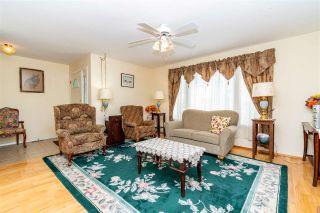 Photo 8: 45307 JASPER Drive in Chilliwack: Sardis West Vedder Rd House for sale (Sardis)  : MLS®# R2556128