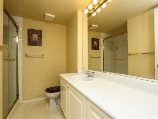 "Photo 9: 102 15150 108TH Avenue in Surrey: Guildford Condo for sale in ""Riverpointe"" (North Surrey)  : MLS®# F1313534"