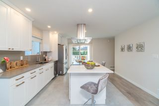 Photo 12: 10573 KOZIER Drive in Richmond: Steveston North House for sale : MLS®# R2529209