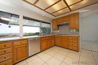 Photo 5: LA JOLLA House for rent : 4 bedrooms : 1719 Alta La Jolla Drive