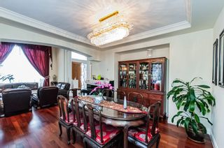 Photo 10: 8171 LUCERNE Road in Richmond: Garden City House for sale : MLS®# R2612123