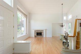 "Photo 3: 115 LINDEN Court in Port Moody: Heritage Woods PM House for sale in ""HERITAGE WOODS-LINDEN CRT"" : MLS®# R2583637"