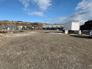 Photo 2: 14 GRIFFIN INDUSTRIAL Point: Cochrane Industrial for sale : MLS®# C4279566