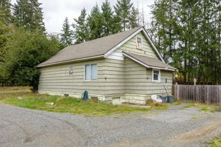 Photo 31: 2627 Merville Rd in : CV Merville Black Creek House for sale (Comox Valley)  : MLS®# 860035