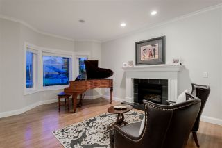 Photo 10: 628 E 17TH STREET in North Vancouver: Boulevard House for sale : MLS®# R2385246