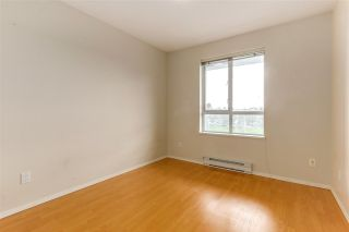 """Photo 9: 401 3463 CROWLEY Drive in Vancouver: Collingwood VE Condo for sale in """"MACGREGOR COURT - JOYCE STATION"""" (Vancouver East)  : MLS®# R2259919"""