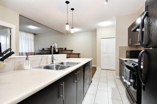 """Photo 6: 215 33546 HOLLAND Avenue in Abbotsford: Central Abbotsford Condo for sale in """"TEMPO"""" : MLS®# R2623337"""