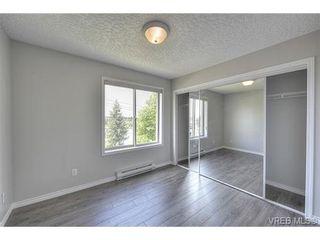 Photo 14: 207 3700 Carey Rd in VICTORIA: SW Gateway Condo for sale (Saanich West)  : MLS®# 733066